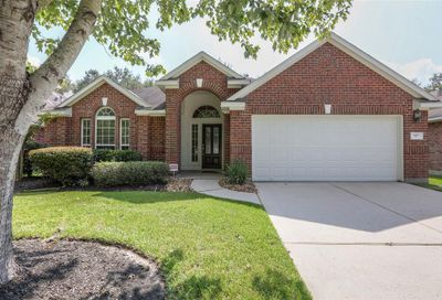 187 Fairwind Trail Drive The Woodlands TX 77385