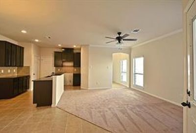 21814 Red Arbor Drive Humble TX 77338
