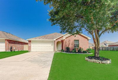 8738 Sorrel Meadows Drive Tomball TX 77375