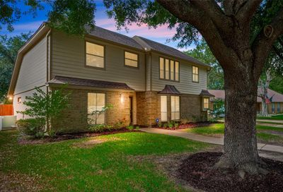 22719 Royal Arms Court Katy TX 77449