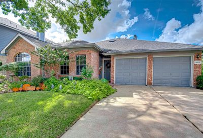 16810 Needle Ridge Court Sugar Land TX 77498