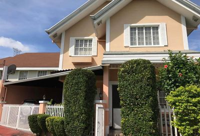 Laguna Belair Iii Phase 4 Cypress Hill St Brgy Loma, Binan Laguna Other Other 4024