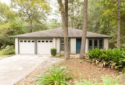 34 Tulip Hill Court The Woodlands TX 77380