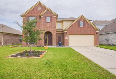9961 Yearling Place Conroe TX 77385