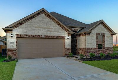 22214 Wave Hill Lane Richmond TX 77469