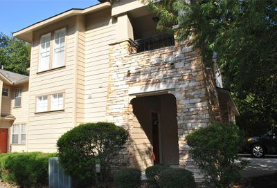 10 Scarlet Woods Court Spring TX 77380