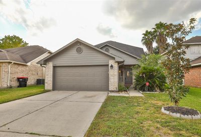 11947 Rolling Stream Drive Tomball TX 77375