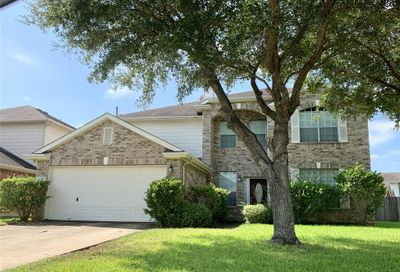 5502 Brazos Springs Drive Sugar Land TX 77479