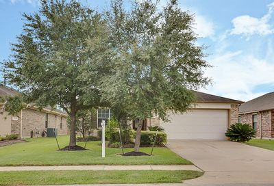 13106 Trail Manor Drive Pearland TX 77584