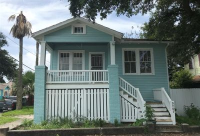 3701 Avenue N 1/2 Galveston TX 77550