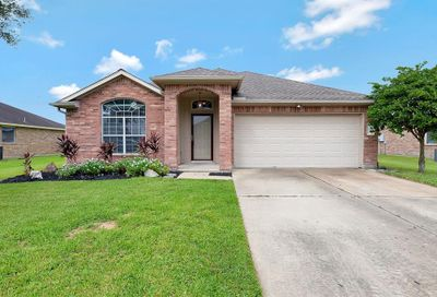 7307 Shade Court Pearland TX 77584
