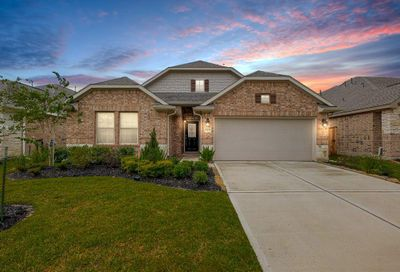 19215 Red Cascade Court Tomball TX 77377