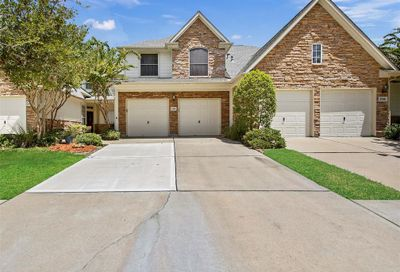 2210 Ridge Wood Lane Sugar Land TX 77479