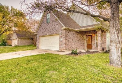 416 N Coulter Drive Bryan TX 77803