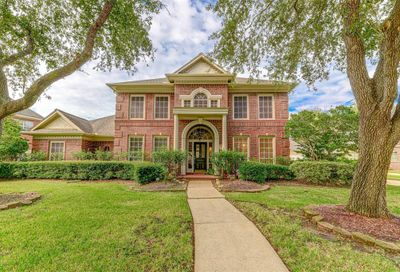 2923 Oakland Drive Sugar Land TX 77479