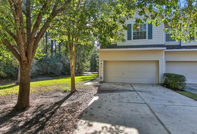 22 Musk Rose Court The Woodlands TX 77382
