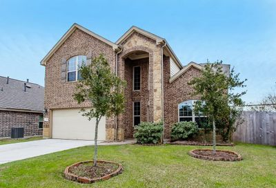 4310 Juniper Bay Lane Baytown TX 77521