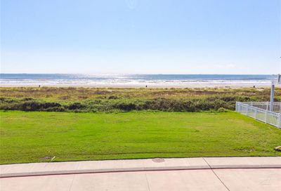 37 Grand Beach Boulevard Galveston TX 77550