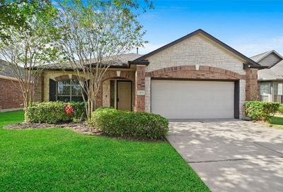13103 Southern Valley Drive Pearland TX 77584