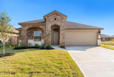 3930 Barnacle Court Baytown TX 77521