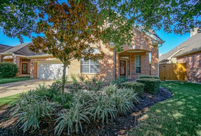 5006 Rocky Terrace Katy TX 77494