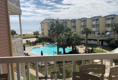 6300 Seawall Galveston TX 77551
