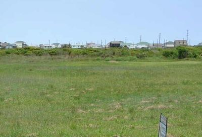 Lot 18 1st Galveston TX 77554