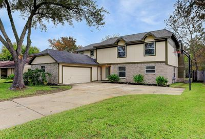 416 Westwood Drive Friendswood TX 77546