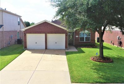 14927 Sugar Sands Drive Sugar Land TX 77498