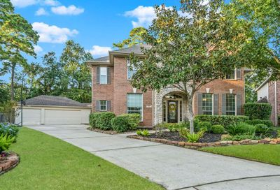 30 Brywood Place The Woodlands TX 77382