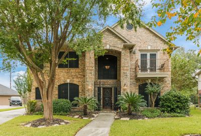3433 Hickory Creek Drive Pearland TX 77581