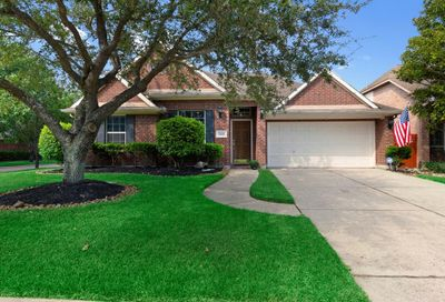 12626 Orchid Trail Houston TX 77041