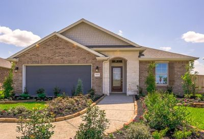 7615 Euros Lane Baytown TX 77523