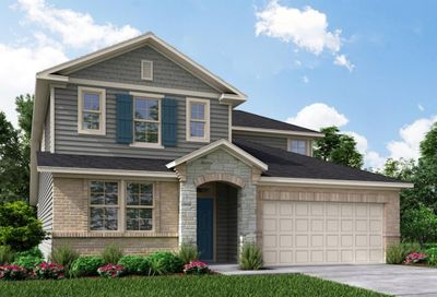 7611 Euros Lane Baytown TX 77523