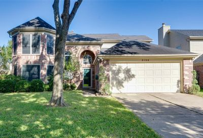 3126 Rimrock Drive Sugar Land TX 77459