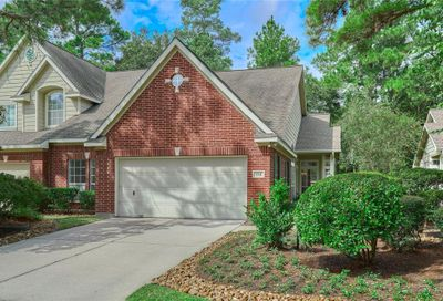 114 N Magnolia Pond Place The Woodlands TX 77381