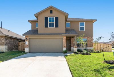 3902 Barnacle Court Baytown TX 77521