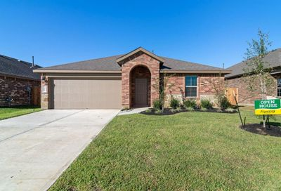 3915 Barnacle Court Baytown TX 77521