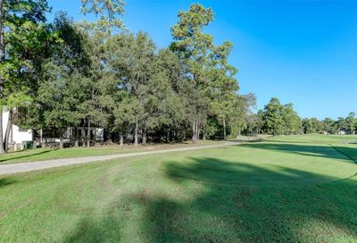 64 N Timber Top Drive The Woodlands TX 77380