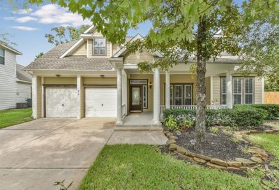 82 Fledgling Path Street The Woodlands TX 77382