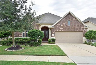 5102 Ava Meadows Lane Sugar Land TX 77479