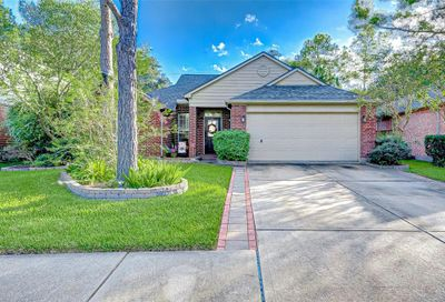 406 Knoll Forest Drive Sugar Land TX 77479