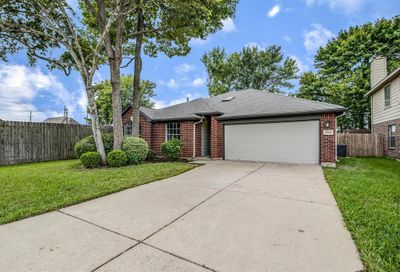 17162 Summer Hollow Drive Sugar Land TX 77498