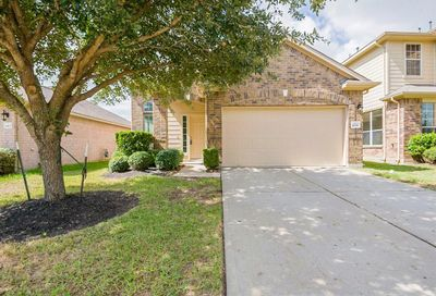 4435 Careybrook Lane Katy TX 77449
