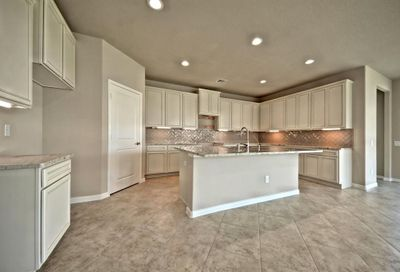 29006 Karloo Walk Court Katy TX 77494
