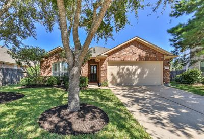 24510 Hamilton Mill Court Katy TX 77494
