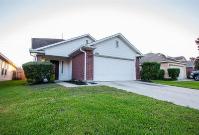 11843 Rolling Stream Drive Tomball TX 77375