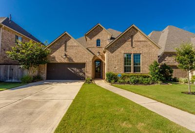 5023 Anthony Springs Lane Sugar Land TX 77479