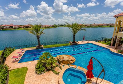 5 Majestic View Court Sugar Land TX 77479
