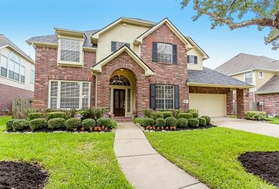3911 Breaux Bridge Lane Sugar Land TX 77479